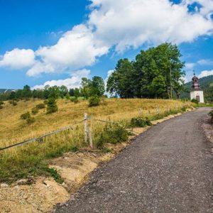 Foto: Město Rokytnice n. Jizerou